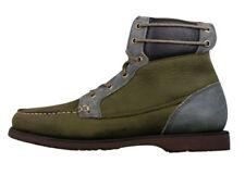 Chaussures Sebago pour homme pointure 40