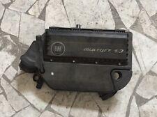 Scatola filtro aria Fiat GRANDE PUNTO 1.3 multijet anno 2009