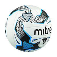 Mitre Ultimatch 18 Match Football 2015