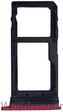 SD SIM Bandeja R Soporte Tarjetas Memory Tray Holder HTC U11