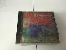 Low Story 2008 | CD by Caramel Jack NEW SEALED CD 5021272077625