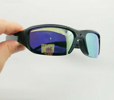 HD 1080P Glasses Hidden Camera Sunglasses Eyewear DVR Digital Video HD Recorder