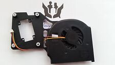 Ordinateurs portables cpu cooling fans fit for ibm lenovo R61 R61I R61E MCF-219PAM05 42W2779