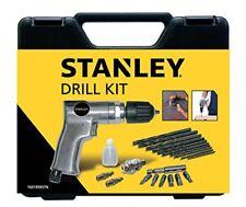 Trapano pneumatico Stanley per il bricolage e fai da te