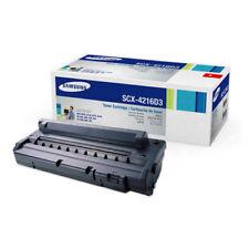 Cartouches de toner pour imprimante Samsung