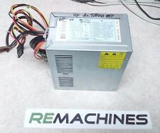 HP PC7036 469348-001 300W Power Supply 460880-001 TESTED! FREE SHIPPING!