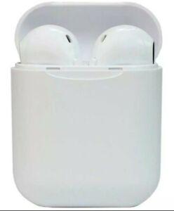 25X Bluetooth Wireless 5.0 Headphones Earbuds Earphones TWS Joblot wholesale