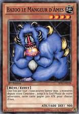 "Yu-Gi-Oh - ""Bazoo le Mangeur d'Âmes"" BP01-FR119"
