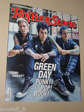 ROLLINGSTONE=2016/10=GREEN DAY=YELLO=PROPHETS OF RAGE=DEV HYNES=DEVENDRA BANHART