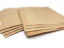 Furnier Holz Ahorn Starkfurnier Modellbau basteln Intarsien Ausbesserung werken