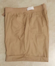 8bc0207c268 Basic Editions Women s Shorts