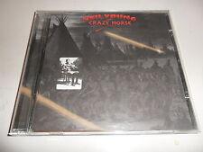 CD Neil Young & Crazy Horse-Broken Arrow