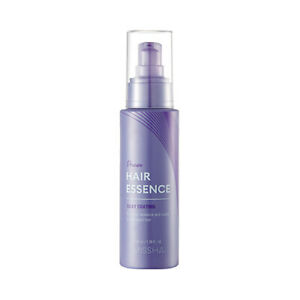 [MISSHA] Procure Silky Coating Hair Essence - 100ml