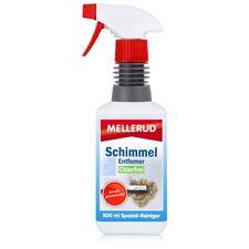 Mellerud Schimmel Entferner Aktivgel 500 ml