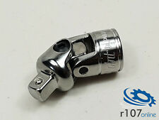 """Blue Point 1/4"""" Universal Joint UJ (Incl VAT) As sold by Snap On"""
