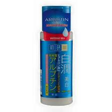 Hada Labo Arbutin Whitening Lotion Japan Deeply Moisturize Moist Hadalabo 30 ml.