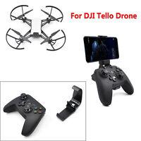 For DJI Tello Drone Wireless Remote Controller Joystick Handle Transmitter Set