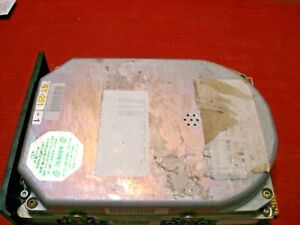 """Vtg Seagate ST-251 -1 42.8MB 5.25"""" Hard Drive - Untested"""