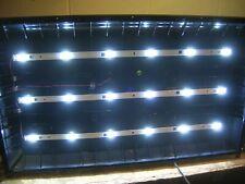 "LED BACKLIGHT FOR C32227F-LED 32"" TV YAL03-0063528H-01 M4JC087 MSD320306000-X2"