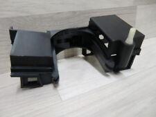 bmw e36 halter lenkstockschalter blinkerhebel wischerhebel 1162088 airbag