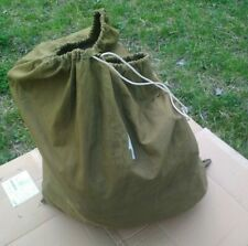 Military Ussr Ptp-2 Sighting-training Parachute Accurate Landing High Quality Goods Militaria Collectibles