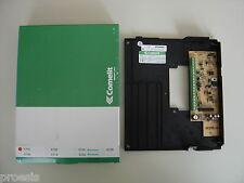 COMELIT 5705 Staffa parete Bravo monitor cablaggio tradizionale videocitofono
