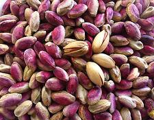 (2017)150 gr AEGINAS Original pistachio  raw-without shell - pistache,pistashka
