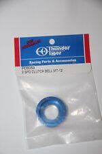 THUNDER TIGER -  support de couronne de boite de vitesse - hammer s18- PD8059