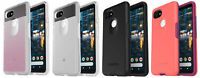 OtterBox Symmetry Series Thin Protective Case for Google Pixel 2 XL