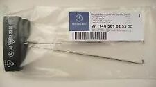 Genuine Mercedes-Benz Instrument Cluster Removal Pulling Hook Tool