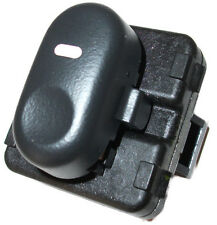 NEW 1997-2005 Buick Regal Century Rear Electric Power Window Control Switch