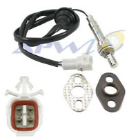 Oxygen Sensor-OE Style APW Inc AP4-19 fits 89-92 Toyota Supra 3.0L-L6