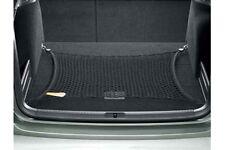 2006-2010 VW Volkswagen Passat Wagon B6 Rear Cargo Trunk Net GENUINE OEM