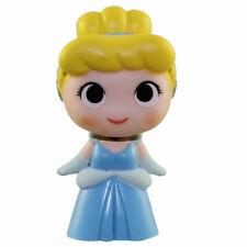 Funko Mystery Mini Figure - Disney Princesses & Companions - CINDERELLA - New