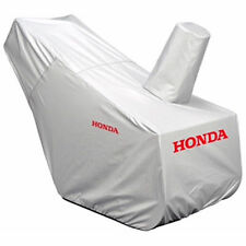Honda HSS1332 Two-Stage Snow Blower Cover