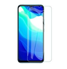 For Xiaomi Mi 10 Lite 5G Tempered Glass Screen Protector Case Friendly