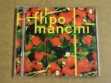 CD / FLIPO MANCINI