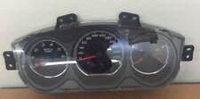 2006 2007 Buick Lucerne Speedometer Cluster Instrument Dashboard 25971713