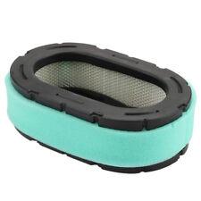Air Filter w/ Pre-Filter For Kohler 32 083 09-S Kt715 Kt725 Kt730 Stens 102-036