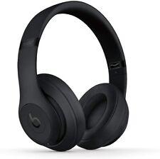 Beats Studio 3 inalámbrico de auriculares sobre las orejas con cancelación de ruido (1213622)
