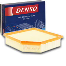 Denso Air Filter for Volvo XC90 3.2L L6 2007-2014 Direct Fit Tune Up Kit jp
