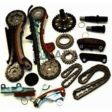 Engine Timing Set-SOHC NAPA/TIMING PRODUCTS-NTP 90398SB