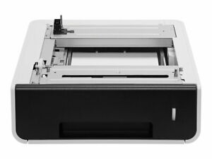 Original Brother LT320CL Paper Feed 500 Sheets A4 For HL-L8250CDN New C