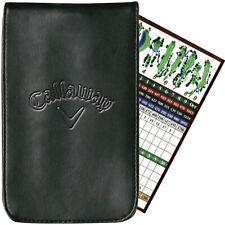 Titular de puntuación de Callaway Golf