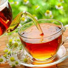 LIPTON CEYLONTA Pure Ceylon Black Tea Powder BOPF 100g