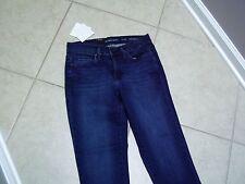 NWT Calvin Klein Ultimate Skinny blue jeans sz 4 x 32 cotton/lycra skinny jeans