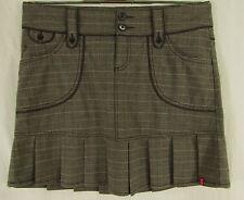 Esprit Mini-Damenröcke aus Polyester