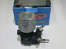 Vintage Team Orion Wasp .21 3.5cc ORI80311 new Retro