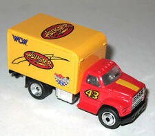 MATCHBOX HULKSTER FORD F800 BOX TRUCK (Mint Loose) PROMO MODEL We ship Worldwide