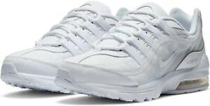 63848955-F Nike Sportswear »Wmns Air Max VG-R« Sneaker Gr. 40 weiß NEU